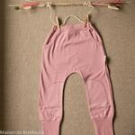 pantalon-kangaroo-ajustable-evolutif-manymonths-babyidea-coton-chanvre-maison-de-mamoulia-mauve-glow-rose