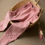 pantalon-kangaroo-ajustable-evolutif-manymonths-babyidea-coton-chanvre-maison-de-mamoulia-mauve-glow-rose--