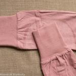 pantalon-kangaroo-ajustable-evolutif-manymonths-babyidea-coton-chanvre-maison-de-mamoulia-milky-glow-rose--
