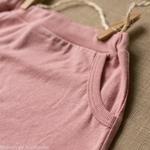 pantalon-kangaroo-ajustable-evolutif-manymonths-babyidea-coton-chanvre-maison-de-mamoulia-milky-glow-rose