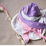 chapeau-de-soleil-bebe-enfant-ajustable-evolutif-manymonths-babyidea-coton-chanvre-maison-de-mamoulia-avec-noeud