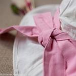chapeau-d-ete-bebe-enfant-ajustable-evolutif-manymonths-babyidea-coton-chanvre-maison-de-mamoulia-avec-noeud-blanc-rose-