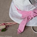 chapeau-de-soleil-bebe-enfant-ajustable-evolutif-manymonths-babyidea-coton-chanvre-maison-de-mamoulia-avec-noeud-strawberry-milk
