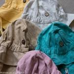 chapeau-d-ete-ajustable-evolutif-manymonths-babyidea-coton-chanvre-original-maison-de-mamoulia