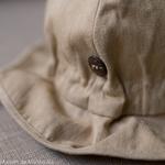 chapeau-ete-ajustable-evolutif-manymonths-babyidea-coton-chanvre-original-maison-de-mamoulia-latte-mousse-beige