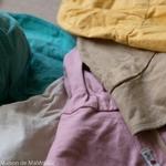 chapeau-d-ete-ajustable-evolutif-manymonths-babyidea-coton-chanvre-original-maison-de-mamoulia-light