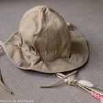 chapeau-ete-ajustable-evolutif-manymonths-babyidea-coton-chanvre-original-maison-de-mamoulia-latte-mousse-beige-