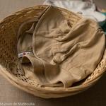 chapeau-ete-ajustable-evolutif-manymonths-babyidea-coton-chanvre-original-maison-de-mamoulia-latte-mousse-cafe-beige