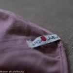 chapeau-de-soleil-ajustable-evolutif-manymonths-babyidea-coton-chanvre-light-maison-de-mamoulia-mauve-glow-rose-