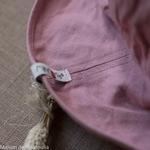 chapeau-de-soleil-ajustable-evolutif-manymonths-babyidea-coton-chanvre-light-maison-de-mamoulia-mauve-glow-rose