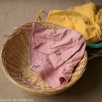chapeau-ete-ajustable-evolutif-manymonths-babyidea-coton-chanvre-light-maison-de-mamoulia-mauve-glow-rose