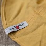 chapeau-de-soleil-ajustable-evolutif-manymonths-babyidea-coton-chanvre-light-maison-de-mamoulia-iced-mango-jaune--
