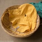 chapeau-de-soleil-ajustable-evolutif-manymonths-babyidea-coton-chanvre-light-maison-de-mamoulia-iced-mango-jaune-
