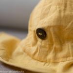 chapeau-ete-ajustable-evolutif-manymonths-babyidea-coton-chanvre-light-maison-de-mamoulia-iced-mango-jaune