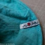 chapeau-de-soleil-ajustable-evolutif-manymonths-babyidea-coton-chanvre-light-maison-de-mamoulia-seafoam-green-bleu-turquoise