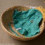 chapeau-ete-ajustable-evolutif-manymonths-babyidea-coton-chanvre-light-maison-de-mamoulia-seafoam-green-bleu