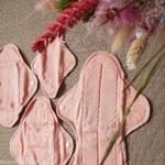 serviette-hygienique-lavable-mam-mamidea-maison-de-mamoulia-rose-peche-lot-d-essai-test-