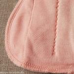 serviette-hygienique-lavable-mam-mamidea-maison-de-mamoulia-rose-peche-lot-d-essai-test