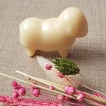 savon-mouton-saling-naturel-lait-de-brebis-maison-de-mamoulia-