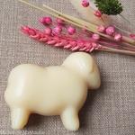 savon-mouton-saling-naturel-lait-de-brebis-maison-de-mamoulia