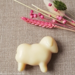 savon-mouton-saling-naturel-lait-de-brebis-maison-de-mamoulia--