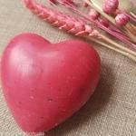 savon-coeur-saling-naturel-lait-de-brebis-maison-de-mamoulia-rose