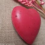 savon-coeur-saling-naturel-lait-de-brebis-maison-de-mamoulia-rose-
