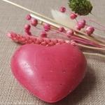 savon-coeur-saling-naturel-lait-de-brebis-maison-de-mamoulia-rose--