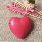 savon-coeur-saling-naturel-lait-de-brebis-maison-de-mamoulia-rose---
