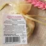 bombe-de-bain-coeur-saling-naturel-lait-de-brebis-maison-de-mamoulia-rose