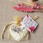 bombe-de-bain-coeur-saling-naturel-lait-de-brebis-maison-de-mamoulia-rose----