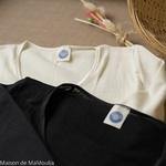 top-tshirt-thermoregulateur-cosilana-laine-soie-femme-maison-de-mamoulia-blanc-ecru-noir-