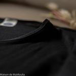 top-tshirt-thermoregulateur-cosilana-laine-soie-femme-maison-de-mamoulia-noir-manches-longues-bio----