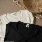 top-tshirt-thermoregulateur-cosilana-laine-soie-femme-maison-de-mamoulia-blanc-ecru-noir