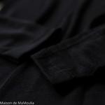 top-tshirt-thermoregulateur-cosilana-laine-soie-femme-maison-de-mamoulia-noir-manches-longues-bio---