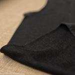 debardeur-tshirt-thermoregulateur-cosilana-laine-soie-femme-maison-de-mamoulia-noir-