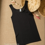 debardeur-thermoregulateur-cosilana-laine-soie-femme-maison-de-mamoulia-noir-bretelles-larges-