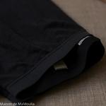 legging-caleçon-sous-vetement-thermoregulateur-cosilana-laine-soie-femme-maison-de-mamoulia-noir--