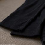 legging-caleçon-sous-vetement-thermoregulateur-cosilana-laine-soie-femme-maison-de-mamoulia-noir-