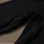 legging-sous-vetement-thermoregulateur-cosilana-laine-soie-femme-maison-de-mamoulia-noir