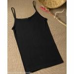 debardeur-top-thermoregulateur-cosilana-laine-soie-femme-maison-de-mamoulia-noir-