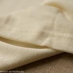 debardeur-tshirt-thermoregulateur-cosilana-laine-soie-femme-maison-de-mamoulia-ecru-bretelles-larges