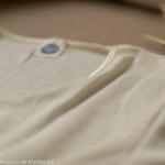 top-tshirt-thermoregulateur-cosilana-laine-soie-femme-maison-de-mamoulia-blanc-ecru-