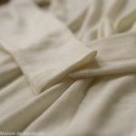 top-tshirt-thermoregulateur-cosilana-laine-soie-femme-maison-de-mamoulia-blanc-ecru-manches-longues-