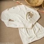 top-tshirt-thermoregulateur-cosilana-laine-soie-femme-maison-de-mamoulia-blanc--manches-longues