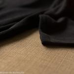 top-tshirt-thermoregulateur-cosilana-laine-soie-femme-maison-de-mamoulia-noir-manches-courtes----