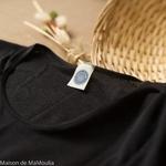 top-tshirt-thermoregulateur-cosilana-laine-soie-femme-maison-de-mamoulia-noir-manches-courtes---
