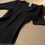 top-tshirt-thermoregulateur-cosilana-laine-soie-femme-maison-de-mamoulia-noir-manches-courtes--