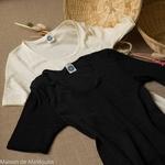 top-tshirt-thermoregulateur-cosilana-laine-soie-femme-maison-de-mamoulia-ecru-blanc-noir