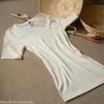 top-tshirt-thermoregulateur-cosilana-laine-soie-femme-maison-de-mamoulia-ecru-blanc-manches-courtes